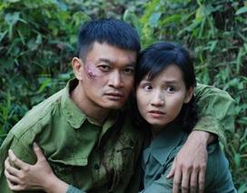 Bộ phim nào sẽ giành giải Bông sen vàng tối nay?