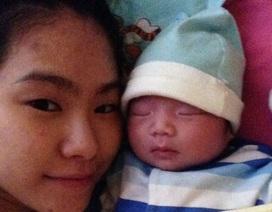 Lộ diện con gái Lương Bích Hữu - Khánh Đơn
