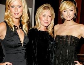 """Những cặp """"mẹ nào – con nấy"""" nổi danh tại Hollywood"""