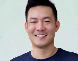 Chân dung họa sĩ duy nhất của Việt Nam được Apple chọn đồng hành