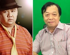 Chủ tịch Hội Sân khấu TPHCM lên tiếng trước việc Minh Béo bị bắt giữ tại Mỹ