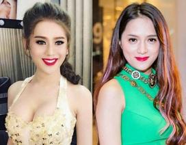 Hương Giang Idol và Lâm Chi Khanh đều muốn được xin lỗi
