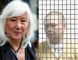 Minh Béo nhận tội tại tòa án Mỹ, bị đề nghị mức án 18 tháng tù