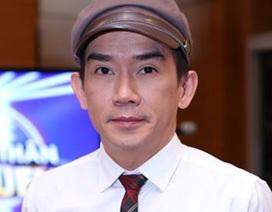 """Đêm nhạc """"Tình nghệ sĩ 8"""" gửi tặng ca sĩ Minh Thuận 310 triệu đồng"""