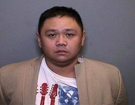 Minh Béo sắp mãn hạn tù, bị trục xuất về Việt Nam vào ngày 22/12