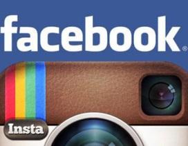 Facebook chi tới 1 tỷ USD mua ứng dụng ảnh