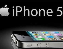 iPhone mới sẽ sở hữu công nghệ màn hình cảm ứng mới