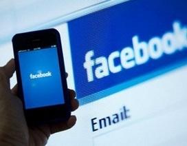 """Facebook, Google chính thức bị """"quản"""" tại Việt Nam"""