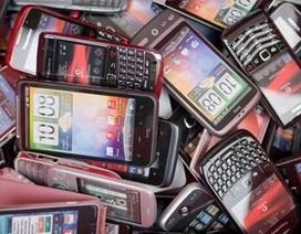 Đằng sau bản thỏa thuận đình chiến của Apple và HTC