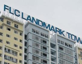 M&A bất động sản nhìn từ các thương vụ của FLC