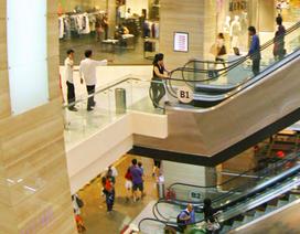 """""""Xuống tiền"""" mua sắm: Người tiêu dùng Việt không nhìn giá đầu tiên"""
