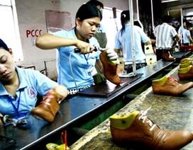 Hội nhập kinh tế: Việt Nam quyết tham gia giải ngoại hạng!