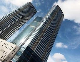 Hai đại gia muốn mua cao ốc Keangnam giàu cỡ nào?