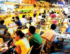 Dân Việt sắp phải uống bia rượu giá cao