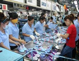 """Việt Nam sẽ là """"công xưởng của thế giới"""""""