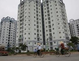 Giá nhà tại Việt Nam rẻ nhất thế giới?