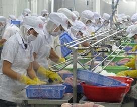 """Đầu tư nông nghiệp: Đại gia Việt """"hồ hởi"""", FDI vẫn dè chừng"""
