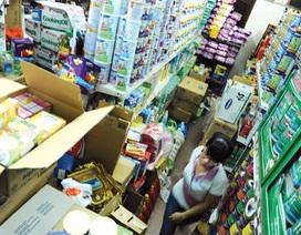 Ngành bán lẻ: Người dân sẵn sàng chịu giá đắt hơn để mua…sự tiện lợi