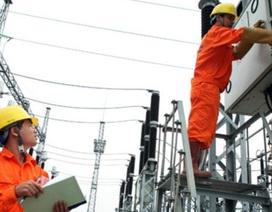 """Bộ Công Thương: """"Biểu giá bán lẻ điện được xây dựng phù hợp..."""""""