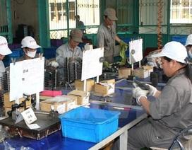 Honda rút một mảng sản xuất khỏi Việt Nam do đồng yen mất giá