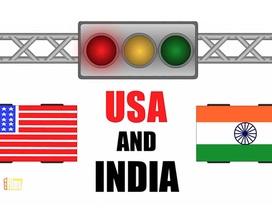 So sánh giao thông Mỹ và Ấn Độ - Sự tương đồng ở Việt Nam