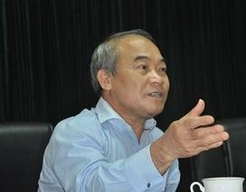 Thứ trưởng Bộ GD-ĐT giải đáp băn khoăn về việc dạy tích hợp