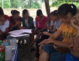 Hà Nội khẳng định việc cắt hợp đồng gần 200 giáo viên là đúng quy định