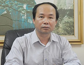 Sở Nội vụ Hà Nội sẽ tiến hành rà soát lại điểm tốt nghiệp  của tất cả ứng viên