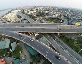 Hà Nội sắp mở rộng đường Vĩnh Tuy – Mai Động