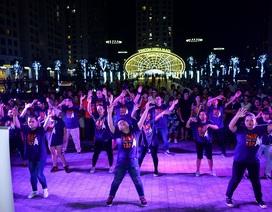 Monsoon Music Festival 2015: Vui hơn - Hoành tráng hơn - Cởi mở hơn!