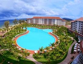 Biệt thự biển Phú quốc - Tiềm năng vàng cho nhà đầu tư