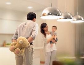 Thị trường đèn LED ngày càng cạnh tranh
