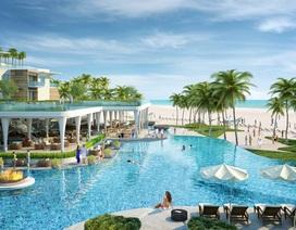 Căn hộ nghỉ dưỡng Premier Residences Phu Quoc Emerald Bay: Chi phí thấp, sinh lời lớn