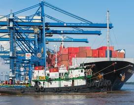 Nâng cao ngành Vận tải biển Việt Nam lên tầm thế giới
