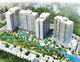 Mua nhà mới thay vì sửa nhà, xu hướng mới trên thị trường BĐS