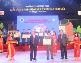 Dạ Hương – sản phẩm tiên phong vì sức khỏe sinh sản