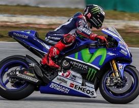 Bí quyết vô địch của những xe đua MotoGP nổi tiếng thế giới
