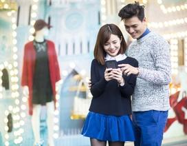 """""""Truyền hình bỏ túi"""" – xu hướng khi smartphone lên ngôi"""