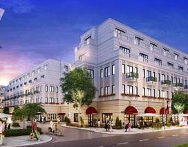 Niềm tin mới cho bất động sản Thái Bình