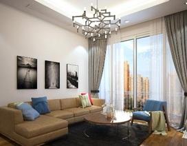 Sở hữu căn hộ The Arcadia - Vinhomes Gardenia với giá từ 1,6 tỷ đồng