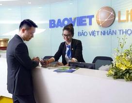 Tập đoàn Bảo Việt đặt mục tiêu đạt 80.000 - 85.000 tỷ đồng tổng tài sản hợp nhất vào năm 2020