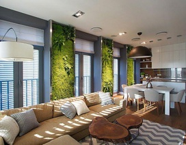 FLC Complex 36 Phạm Hùng bung hàng những căn hộ đẹp nhất