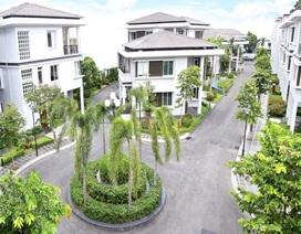 Bất động sản Hà Đô: Thương hiệu Bảo chứng cho an cư & hiệu quả đầu tư