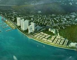 Chính thức mở bán phân khu Mỹ Gia tại dự án Vinhomes Dragon Bay Hạ Long
