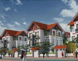 Nguyễn Quyền Luxury - Cơn sốt làn sóng đất nền Bắc Ninh