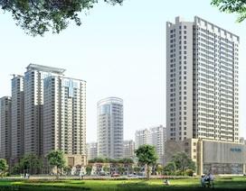 Điểm mặt dự án giao dịch tốt nhất phía Tây Hà Nội
