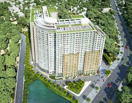 Chính thức ra mắt căn hộ View sông T&T Riverview với nhiều ưu đãi hấp dẫn