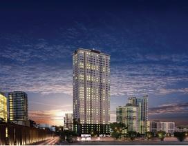 FLC Star Tower đạt 50% giao dịch thành công chỉ sau 1 tháng ra mắt