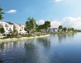Ưu đãi lớn dành cho khách hàng mua nhà vườn Long Phú