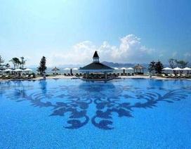"""Vinpearl Hạ Long Bay Resort - Thiên đường """"3 trong 1"""""""